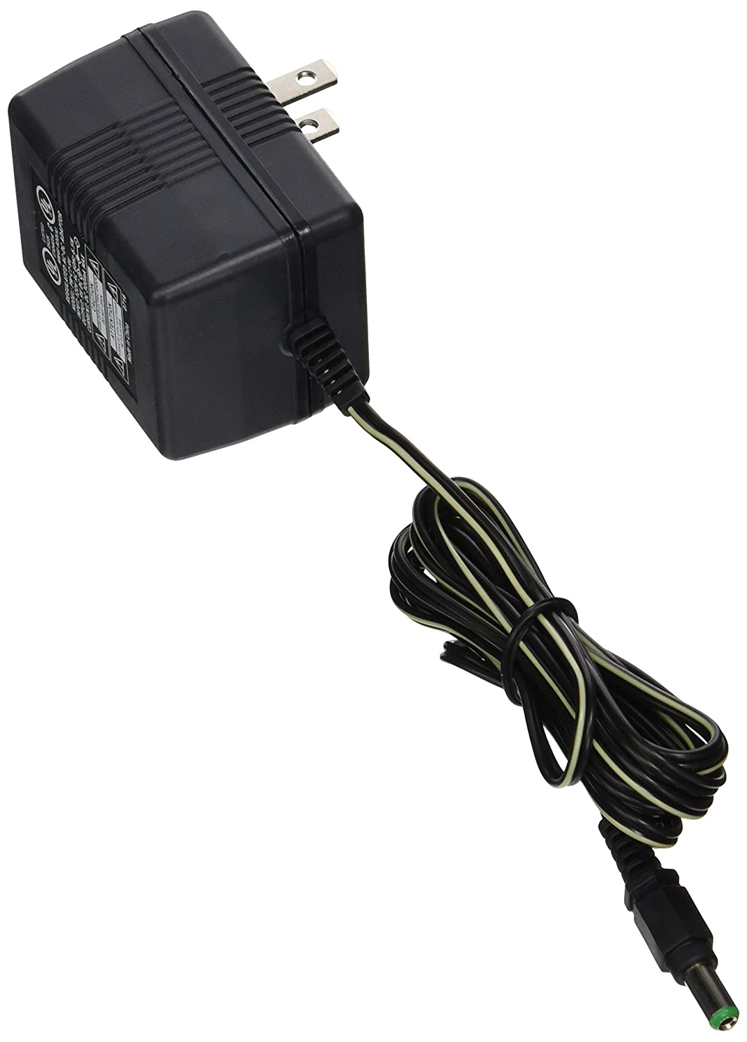 Planet Waves 9V Power Adapter Image 3