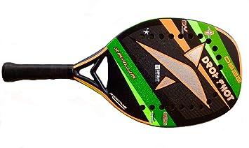 Drop Shot xahlua profesional paleta de tenis de playa ...