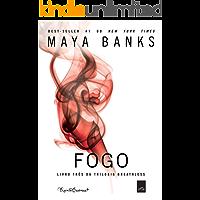Fogo (Breathless Livro 3)