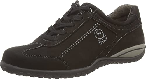 Prezzo base Stivaletti Gabor Shoes Comfort Basic amazon