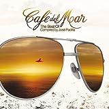Cafe Del Mar - Best Of