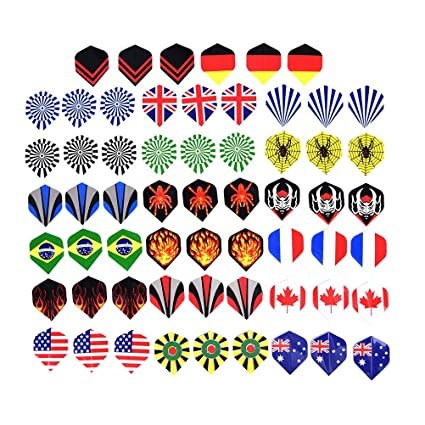 Decals Transfers White//Black 07346 Iver Johnson Bicycle Stickers