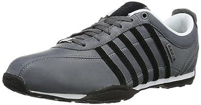 best service f0e51 9f080 K-Swiss ARVEE 1.5 02453-037-M Herren Sneaker
