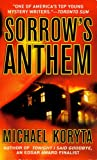 Sorrow's Anthem (Lincoln Perry)