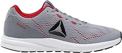 Reebok Runner 3.0, Zapatillas de Trail Running para Hombre: Amazon.es: Zapatos y complementos