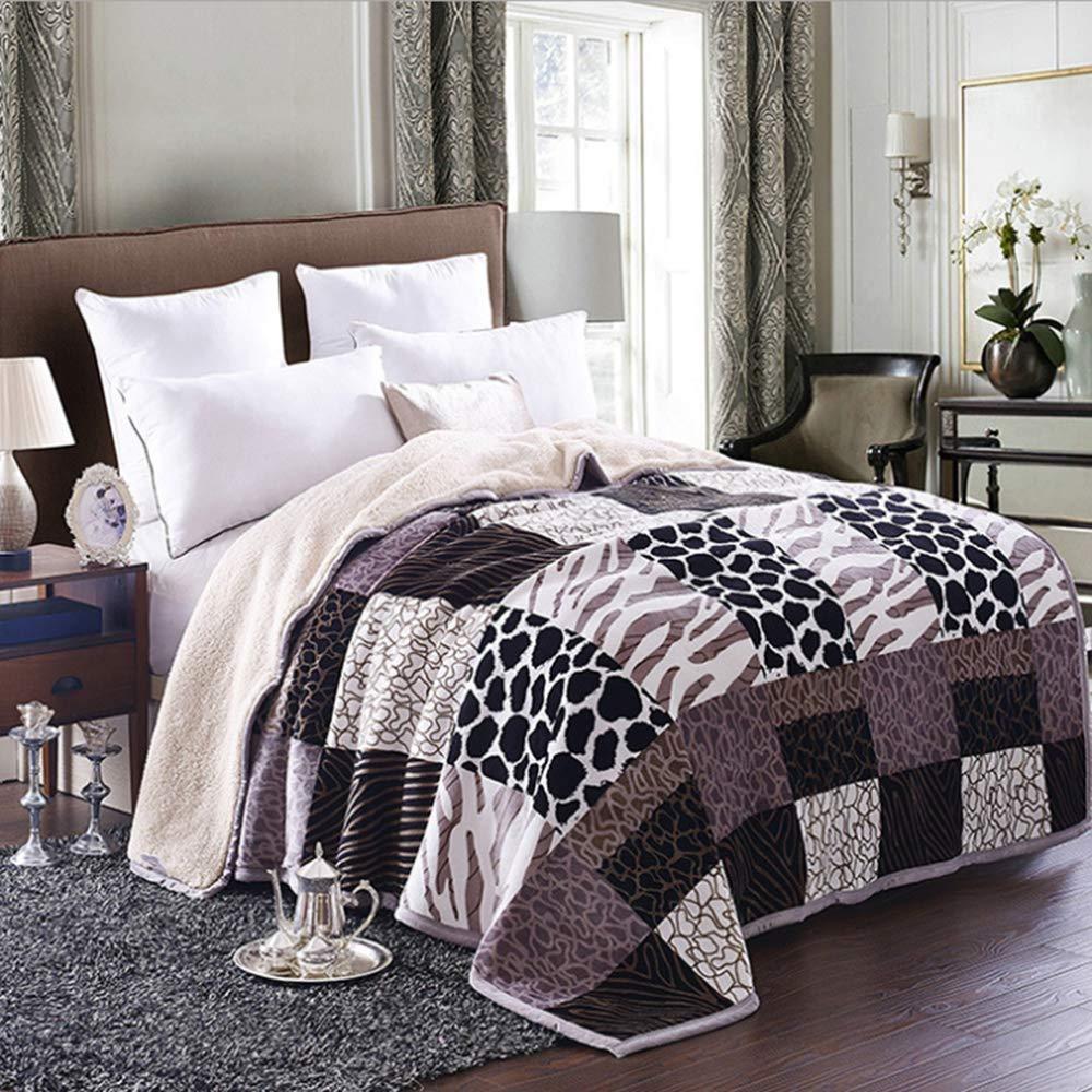 JOLLY B07Q35WGRR JOLLY Bedsureのフリースのベッドはベッドおよびソファのための暖かいリバーシブルのマイクロファイバーの固体毛布を投げます B07Q35WGRR, シガグン:9bed1412 --- ijpba.info