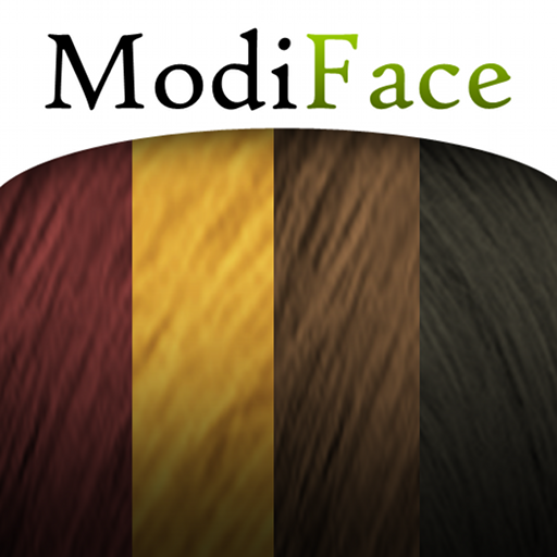 Hair Color (Changes Hair Colour)