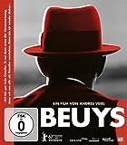 Beuys [Alemania] [Blu-ray]