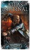 Atlas Infernal