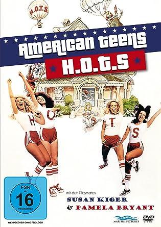 American teen dvd american teen sex