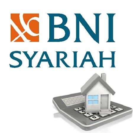 Amazon. Com: bni syariah loan calculator: appstore for android.