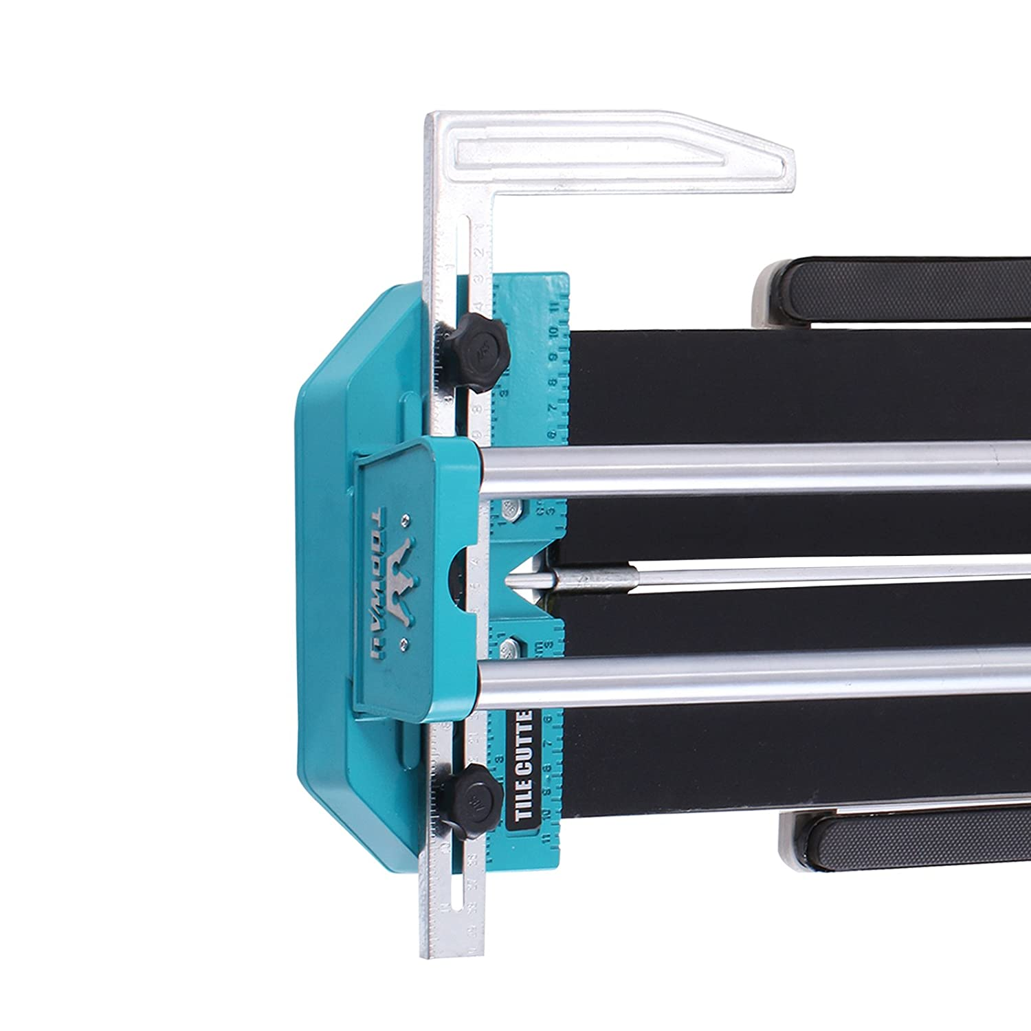 Bestequip Manual Tile Cutter 47 Inch Tile Cutter Machine For Large