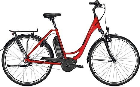 Raleigh Jersey Plus Bosch 2019 - Bicicleta eléctrica, Color ...