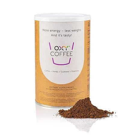 Wie man Leinsamen Tee zur Gewichtsreduktion zubereitet