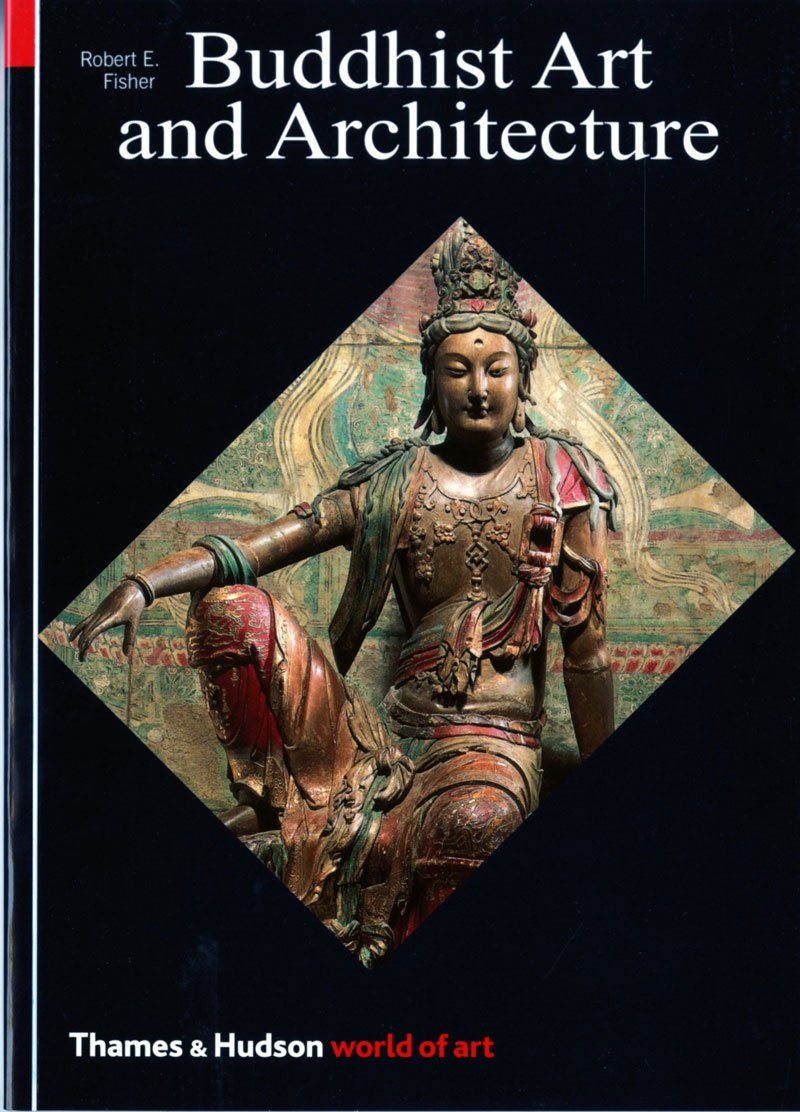 Buy world of art series buddhist art and architecture book online at buy world of art series buddhist art and architecture book online at low prices in india world of art series buddhist art and architecture reviews fandeluxe Image collections