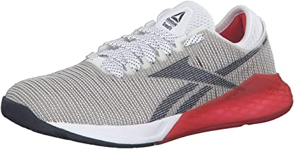 Reebok Crossfit Nano 9 Women's Training Shoes AW19 9