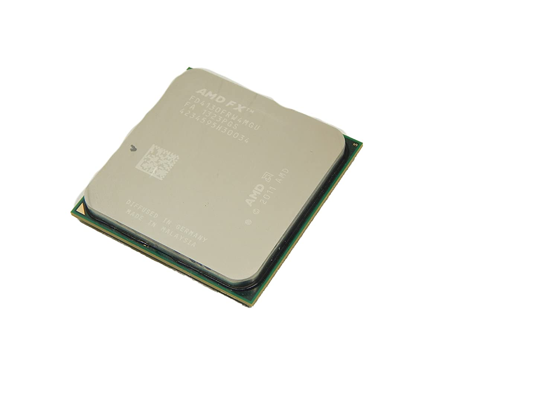 Amazon Com Amd Oem Fx 8320 3 50 Ghz Processor Computers Accessories