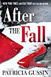 After the Fall (The Laura Nelson Series)