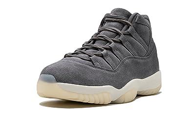 "8a407325600 Image Unavailable. Image not available for. Color: Air Jordan 11 Retro PREM  ""Pinnacle"" - 914433 003"