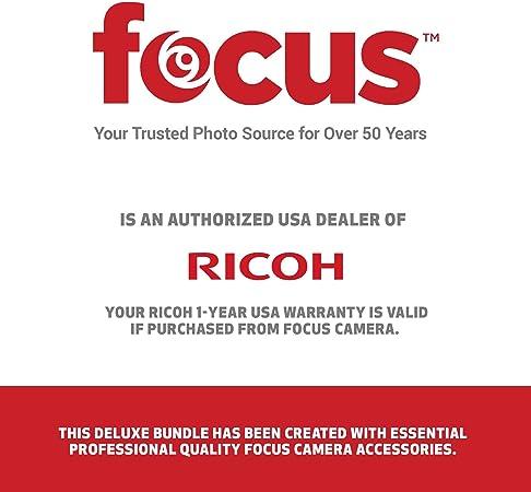 Ricoh  product image 8