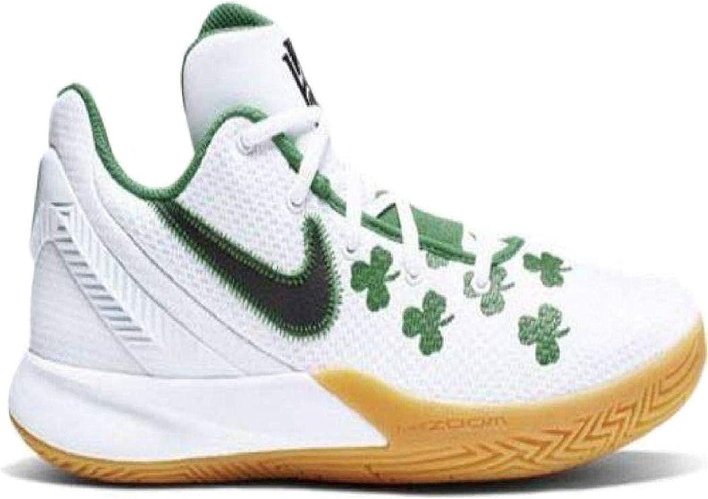 Nike Kyrie Flytrap II Celtics