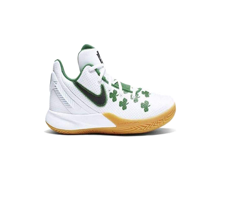Nike Kyrie Flytrap II, Scarpe da Basket Uomo Multicolore