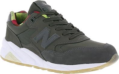 new balance wrt580 gris
