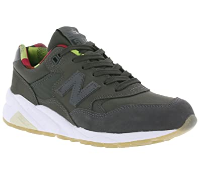 new balance wrt 580 noir