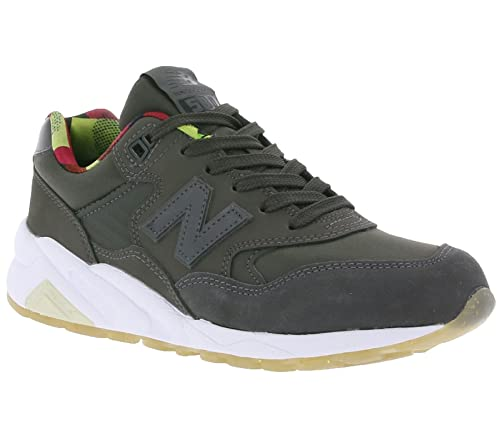 new balance wrt580 rouge