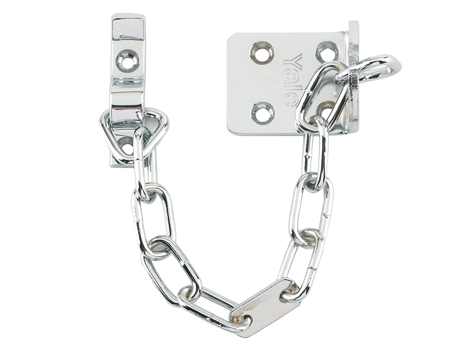 Door Lock Chain Am Tech Award Winning Security Door Chain Lock Amazoncouk Diy