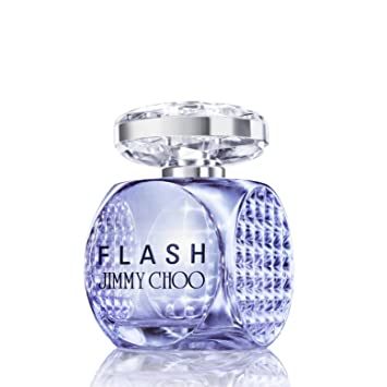 Jimmy Choo Flash Eau de Parfum Spray 60ml: : Beauty