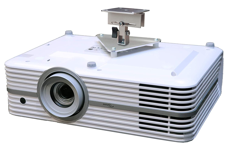 Soporte de Techo para proyector Optoma UHD300X UHD40 UHD50 UHD51A ...