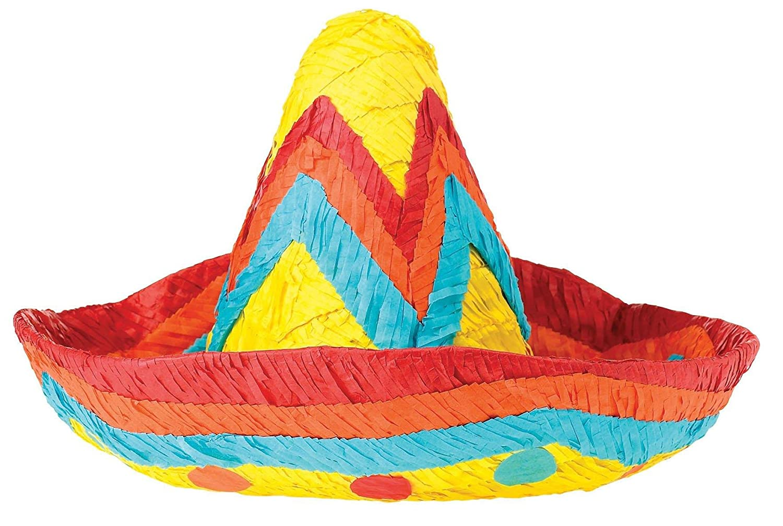 Image result for funny hat