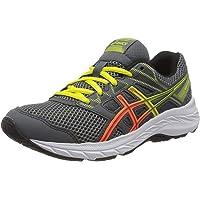 ASICS Contend 5 GS, Zapatillas de Running