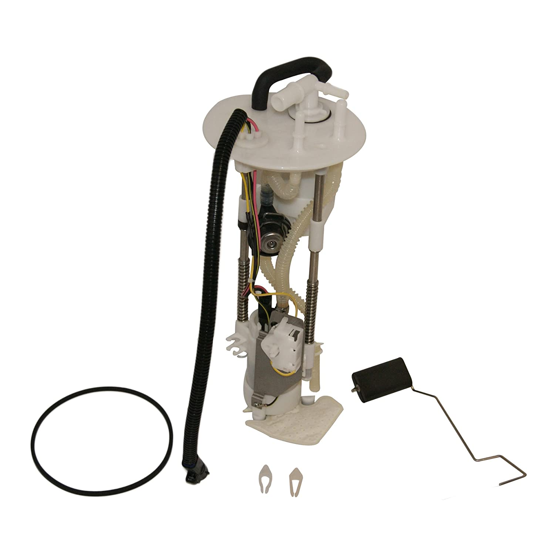 GMB 525-2170 Fuel Pump Module Assembly