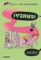 Virus ESP: 14 (Agus Y Los