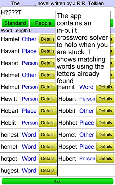 Dating an apathetic person crossword