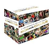 Mon Oncle Charlie - Saisons 1 à 12 - Coffret DVD