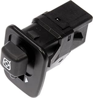 71tkC XtBXL._AC_UL320_SR304320_ amazon com motorcraft sw5928 cruise control switch automotive  at n-0.co