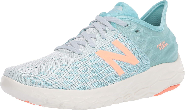 beacon running shoe