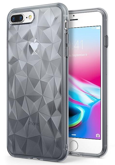 coque ringke iphone 7 plus