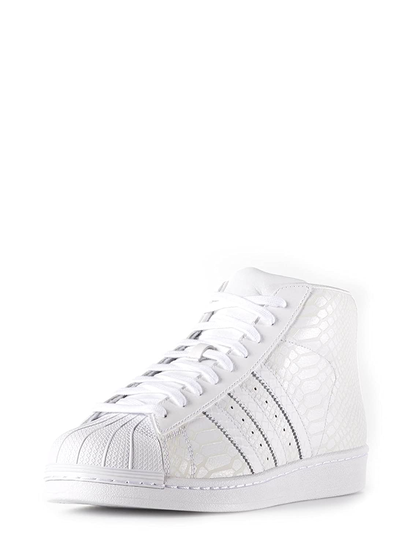 best website 7f807 0f734 adidas Superstar Pro Model Sneaker 8.5 UK - 42.23 EU - associate-degree.de