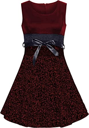 Vestiti Eleganti Amazon.Emma Giovanni Vestiti Eleganti Donna S Bordo Amazon It