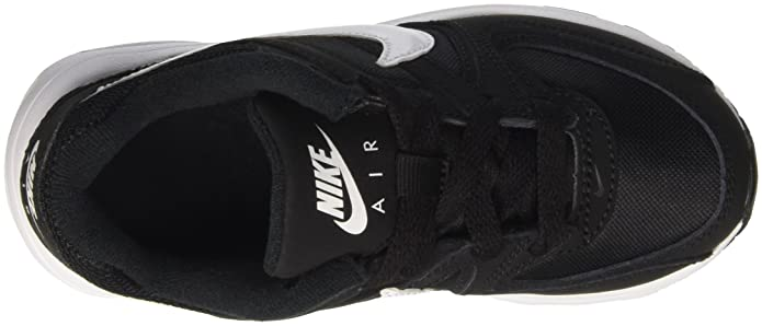cheaper b9172 250fc Nike Air MAX Command Flex (PS), Zapatillas de Gimnasia para Niños   Amazon.es  Zapatos y complementos