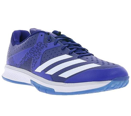 timeless design d11e6 80b6c adidas Counterblast, Zapatillas de Balonmano para Hombre Amazon.es Zapatos  y complementos