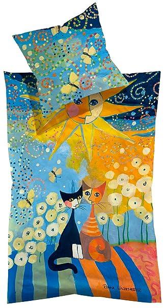 Rosina Wachtmeister Sunny Day Bettwäsche 155x220 Cm 8123 312