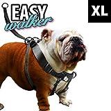 Harnais d'éducation pour chiens Easywalker Taille XL Longueur 52-84 cm