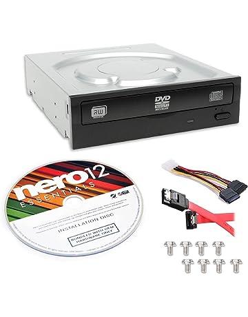 OPTIARC DVD RW AD-7585H ATA DEVICE DRIVERS DOWNLOAD