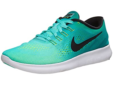 cdbdc1303bdfba Nike 831509-300 Sportschuhe für Trail Running