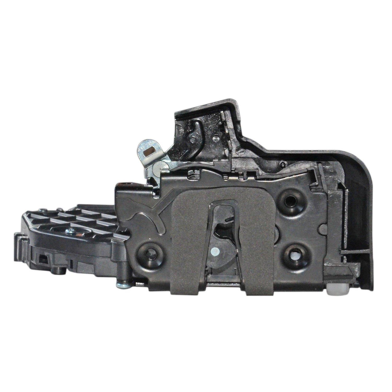 actionneur de verrou de porte arri/ère gauche Lr011303 Lr071650